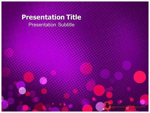 latest powerpoint presentations