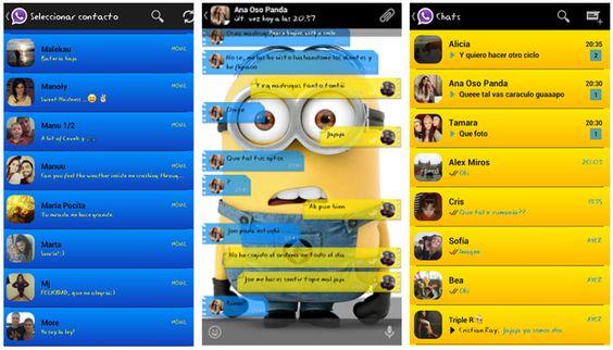 WhatsApp Plus Apk 620 Latest Version Download For