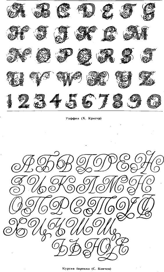 A_lcdnovaobl a_lcdnovaotl a_lcdnovaobl - free font download a_lcdnovaobl - download free fonts