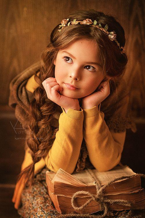3bfb8038bc98132 aka Brielle Aria