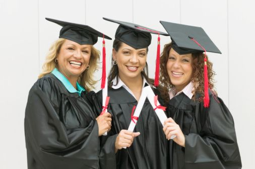 Is an accredited degree *really* that important?