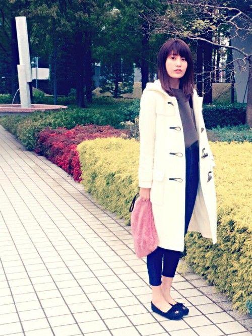 榊原美紅の画像 p1_25