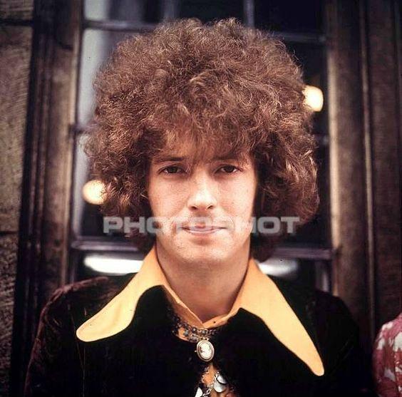 Eric Claptonの画像 p1_29