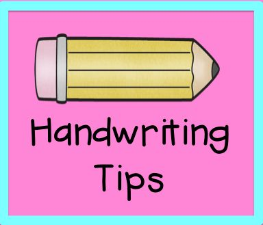 make your own writing paper