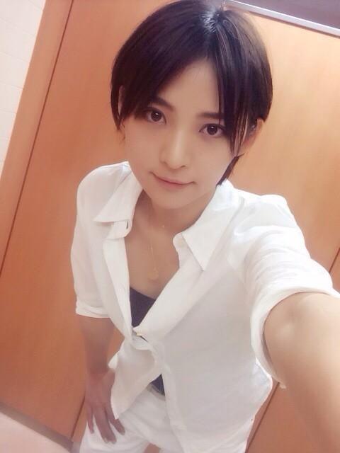 鈴木咲の画像 p1_6
