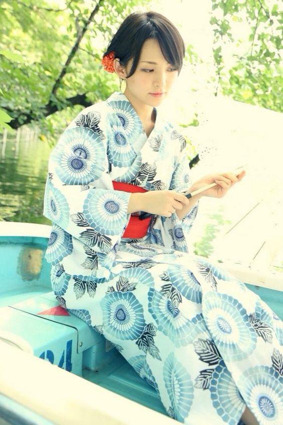 鈴木咲の画像 p1_19