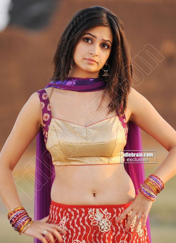 Kriti Kharbanda photo gallery - Telugu cinema actress ...