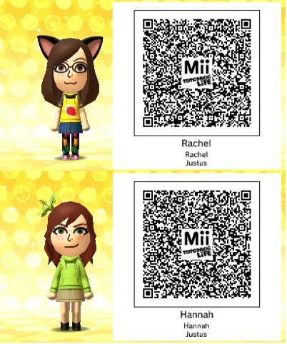 explore tomodchie life qr coods and more qr codes search