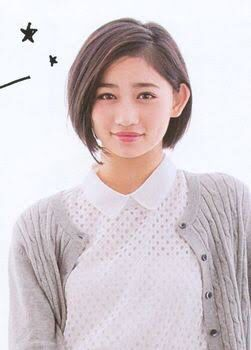 佐々木莉佳子の画像 p1_17