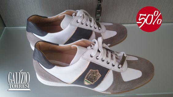 Качественные туфли из натуральной кожи