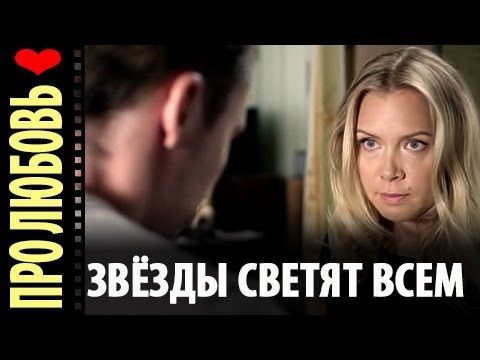originalnie-intimnie-foto-dlya-lyubimih