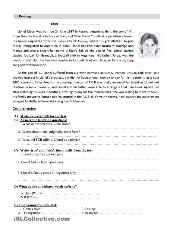 short essay for reading Need essay sample on reading guide for bhagavad gita we will write a cheap essay sample on reading guide for bhagavad gita specifically for you for only $1290/page.