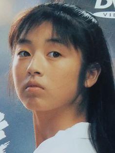 高岡由美子の画像 p1_38