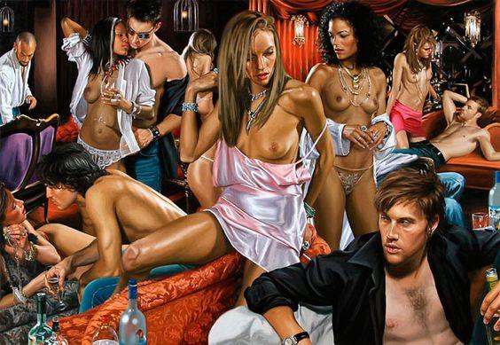 glamurnie-porno-tusovki
