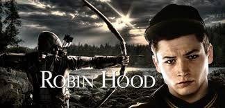 Sieu trom lung danh Robin