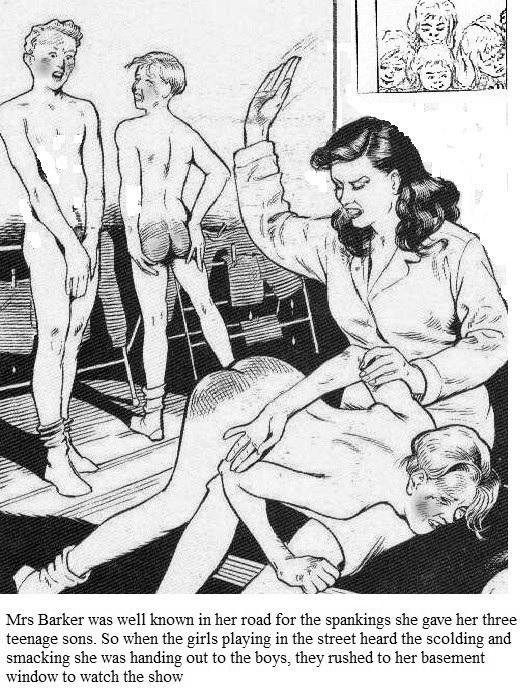 Spanking Boy Art - Sexpics.download - Erotic and Porn Images