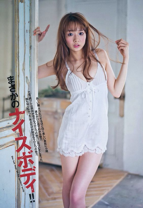 岡田紗佳の画像 p1_18