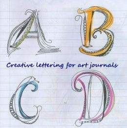 how to improve creative writing