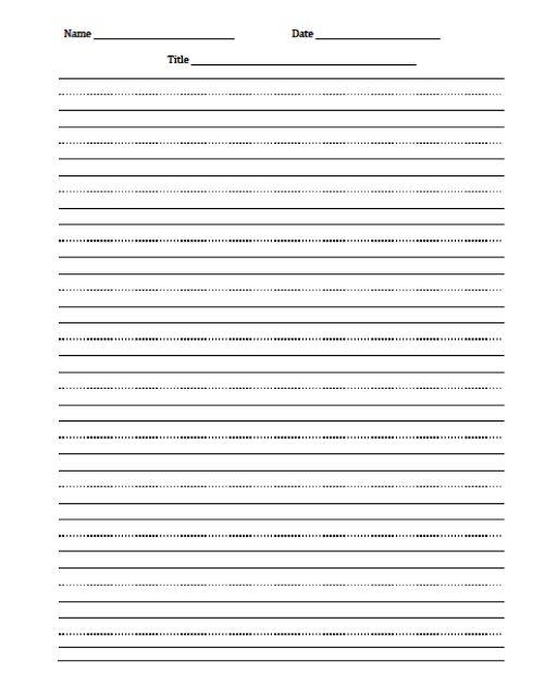 Editable Handwriting Lines - C # ile Web\u0027 e Hükmedin!