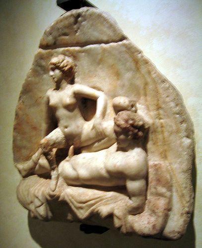 freski-eroticheskie-foto