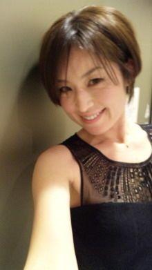 高岡由美子の画像 p1_31