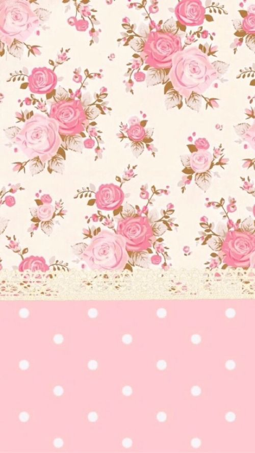 Super Secret On For My Cuties Backgrounds Iphone Wallpaper Flowers Vintage Wallpaperscute