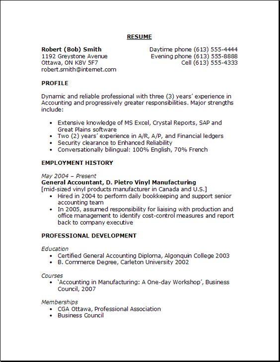 resume builder for teens 0652 teen resume builder