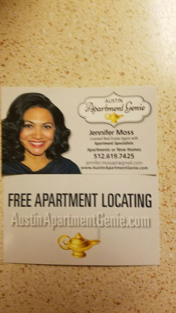 Austin Apartment Genie Free Locating Austin Apartments