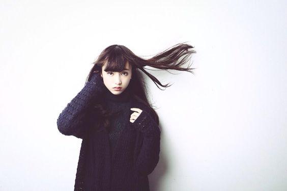 山田愛奈の画像 p1_12