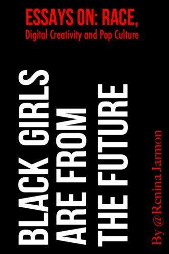 black culture essay