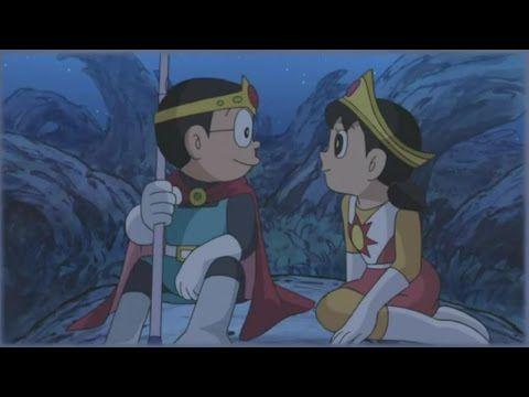 ドラえもん (2005年のテレビアニメ)の画像 p1_9