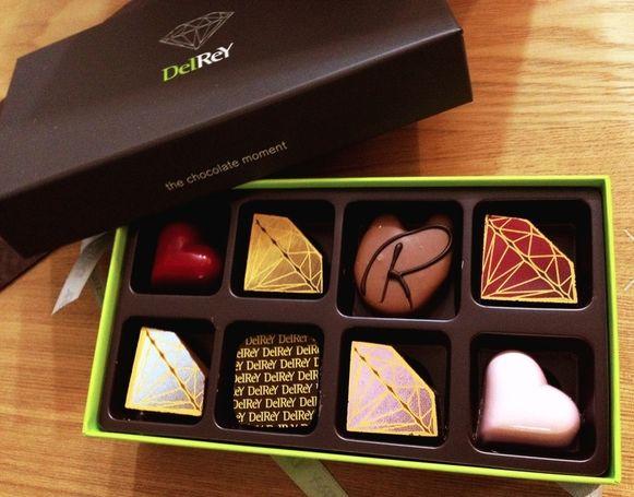 『高級チョコレート』を贈ってみない?自分へのご褒美にもしたい人気ブランド20選【保存版】