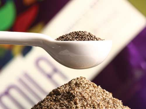 By Lanier Norville You?ve probably heard the buzz about the latest purported superfood: chia seeds, the seeds of the tropical grass plant salvia hispanica