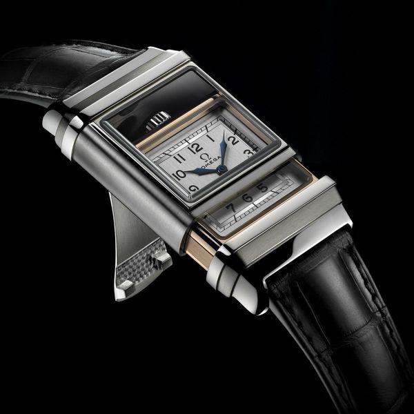 オメガの腕時計「シーマスター」シリーズはここがすごい!全6モデルを紹介!