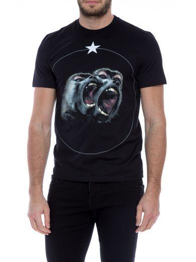 今期、動物プリントTシャツが大ブレイクの予感!?|動物プリントTの大豊作7選