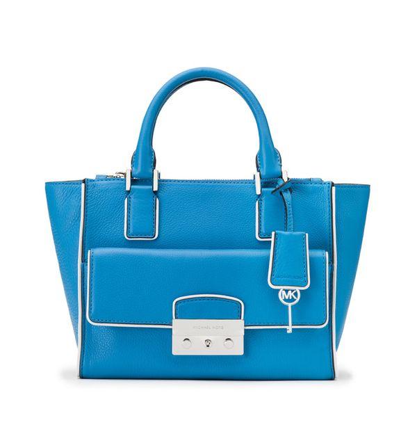 贈り物に◎【マイケル・コースのバッグ】女性が密かに憧れるブランド教えます!