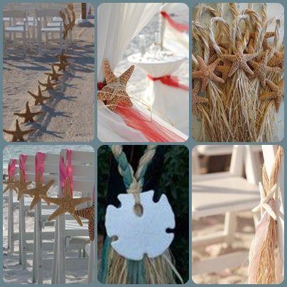 Weddings of San Dieg