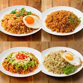 無印良品のご飯の素が本格的♡これさえあれば色んな料理が作れる!