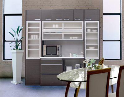 綾野の食器棚で魅せるキッチン。機能美と使い心地に毎日ウットリ