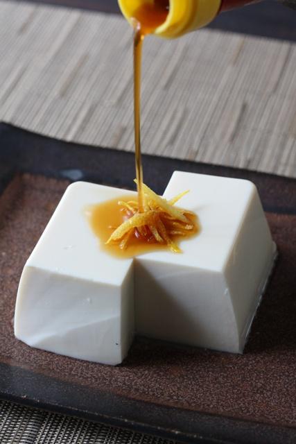 【自家製ポン酢の作り方】基本の作り方と香り引きたつ活用6レシピ