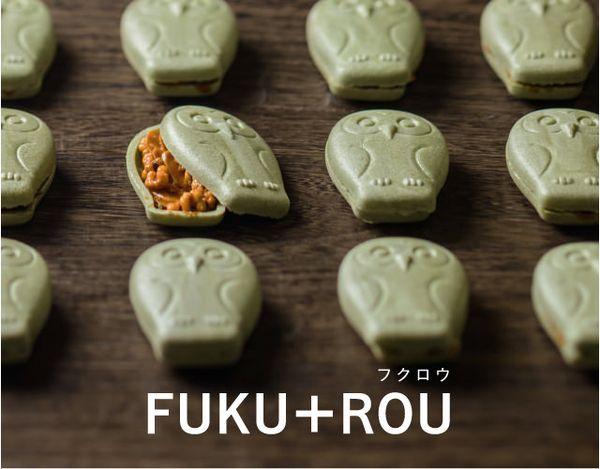 FUKU+ROU