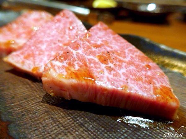 【決定版】一人焼肉ができる都内の激ウマ店10選!リーズナブルでコスパ溢れるお店を厳選!