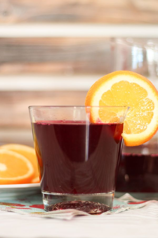 Beet Kvass Liver Cleanser recipes that taste good. Both will help relieve your hangover and give you a healthy start to the New Year.
