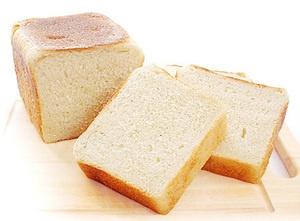 夏場の「食パンの保存」どうしてる?夏は冷凍でおいしさ長持ち♪