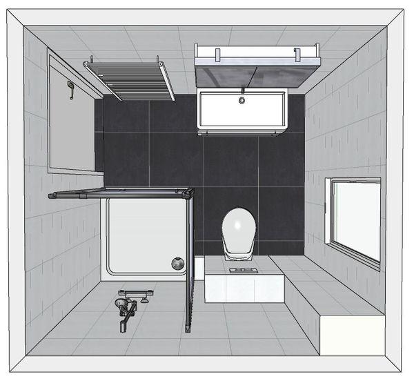 Kunststof Achterwand Keuken Kosten : Gerelateerde berichten : Witte Keuken Met Houten Werkblad