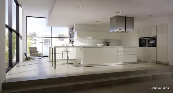 Luxe Keuken Kopen : 301 Moved Permanently