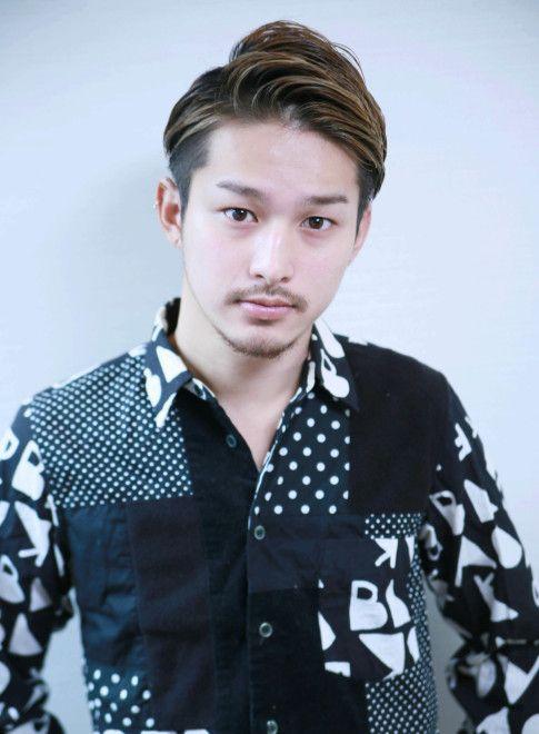 EXILEメンバーの髪型、歴代ヘアスタイル公開|セット方法~作り方まで解説