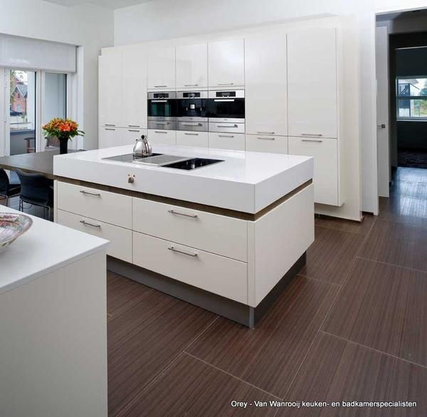 Keuken Wandtegels Kopen : 301 Moved Permanently