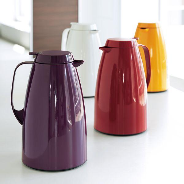 保温性バッチリの水筒のおすすめはコレ、お気に入りが見つかる!?