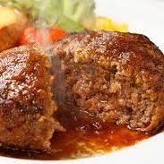 ハンバーグを完璧に焼き上げたい!焼き方にこだわる肉汁ハンバーグレシピまとめ